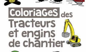 Meilleur Coloriage Engin De Chantier 17 sur Coloriage Pages by Coloriage Engin De Chantier