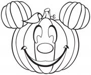 Meilleur Coloriage Halloween Disney 24 Dans Coloriage Pages for Coloriage Halloween Disney