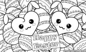 Meilleur Coloriage Kawaii Crush 28 Pour Coloriage Pages by Coloriage Kawaii Crush
