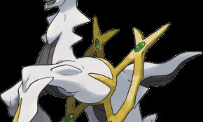 Meilleur Coloriage Pokemon Arceus 35 Dans Coloriage Pages for Coloriage Pokemon Arceus