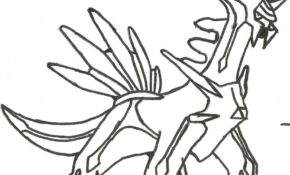 Meilleur Coloriage Pokemon Arceus 62 Dans Coloriage Inspiration by Coloriage Pokemon Arceus