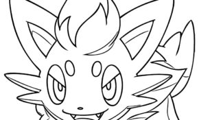 Meilleur Coloriage Pokemon Ho Oh 44 sur Coloriage idée by Coloriage Pokemon Ho Oh