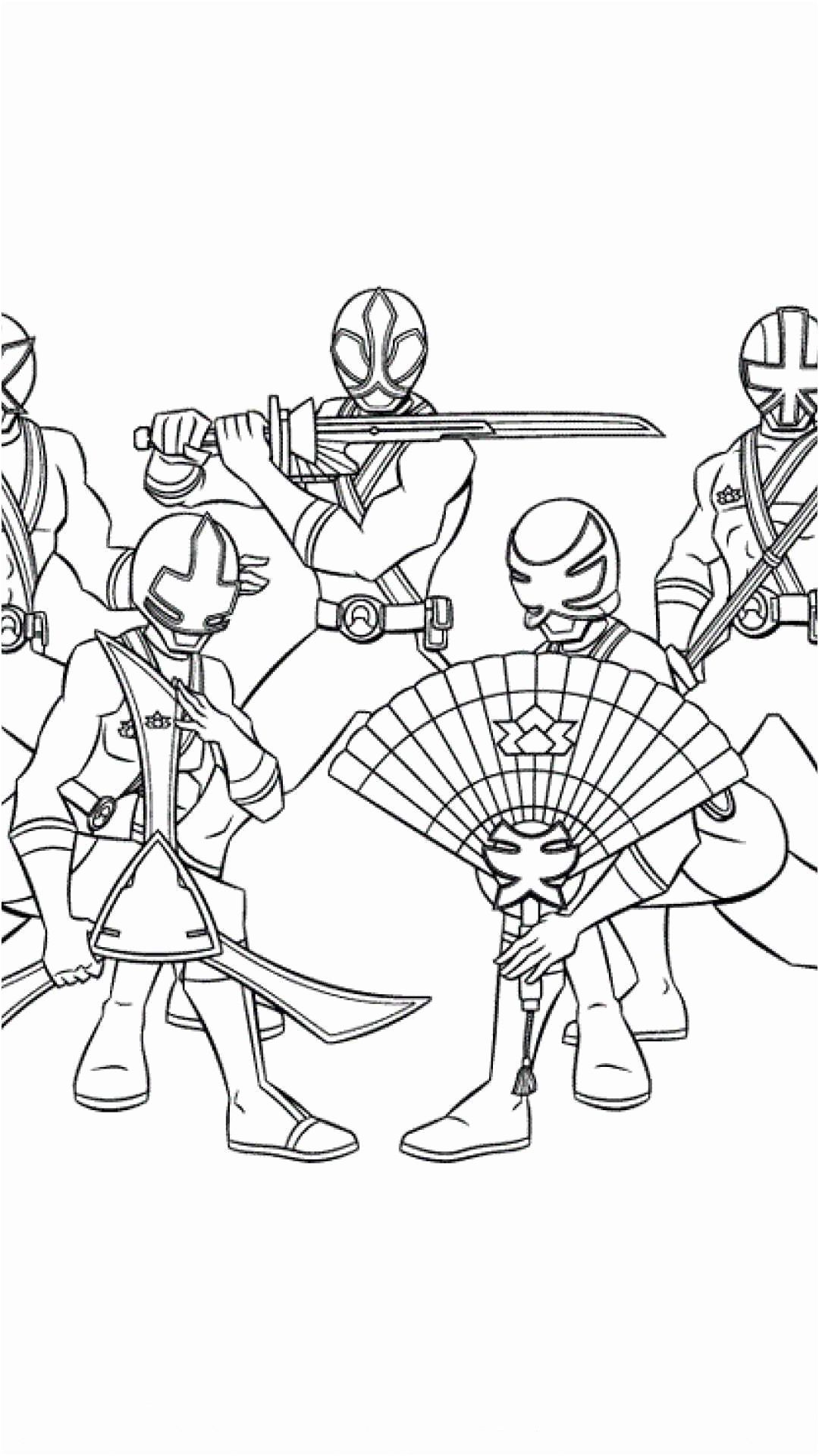 Meilleur Coloriage Powers Rangers Dino Charge 78 Dans Coloriage Inspiration with Coloriage Powers Rangers Dino Charge