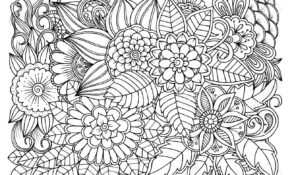 Meilleur Coloriage Therapie 65 Pour votre Coloriage Pages by Coloriage Therapie