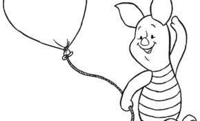 Meilleur Dessiner Winnie L ourson 36 Pour Coloriage idée by Dessiner Winnie L ourson