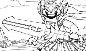 Meilleur Lego Chima Coloriage 75 sur Coloriage Pages with Lego Chima Coloriage