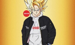 Mignonne 32 Awesome Dessin Dragon Ball Z 83 Dans Coloriage Inspiration for 32 Awesome Dessin Dragon Ball Z