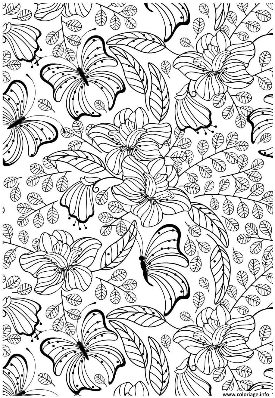 Mignonne Coloriage Adultes Anti Stress 20 sur Coloriage Inspiration for Coloriage Adultes Anti Stress