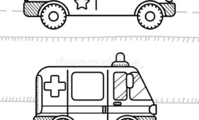 Mignonne Coloriage Ambulance Pompier 43 Pour votre Coloriage Books for Coloriage Ambulance Pompier