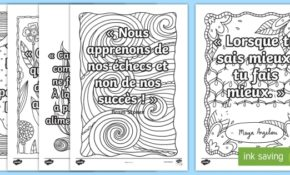 Mignonne Coloriage Anti Stress 86 Dans Coloriage Pages by Coloriage Anti Stress