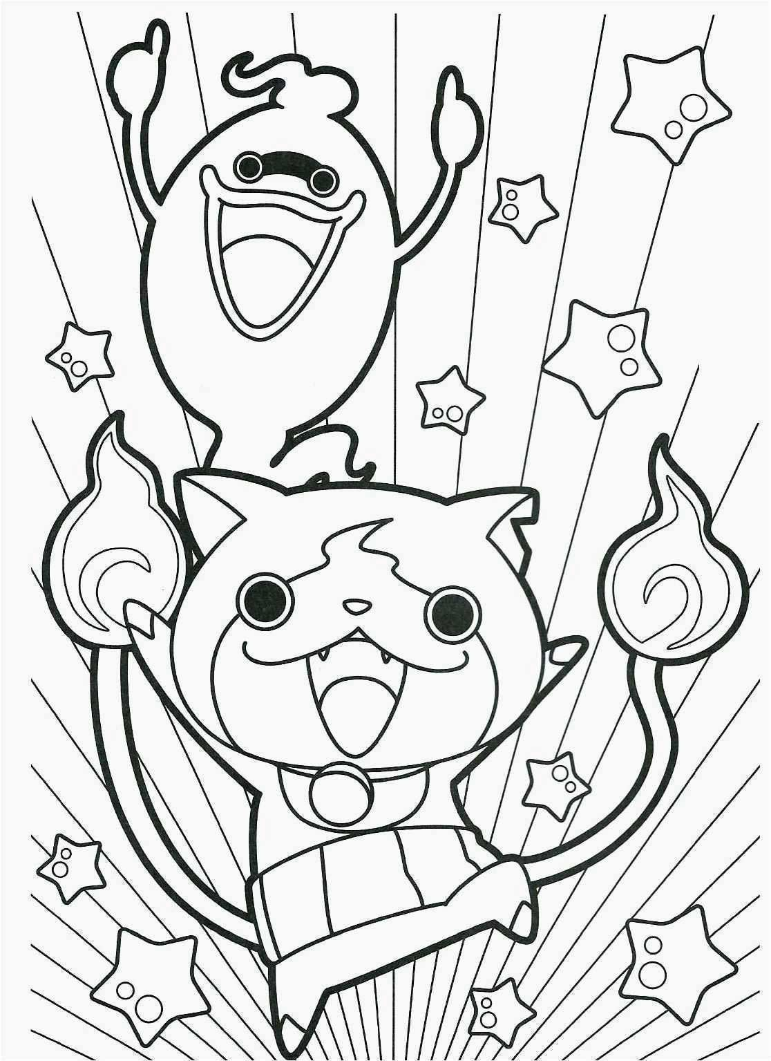 Mignonne Coloriage Carte Pokémon 83 sur Coloriage idée with Coloriage Carte Pokémon