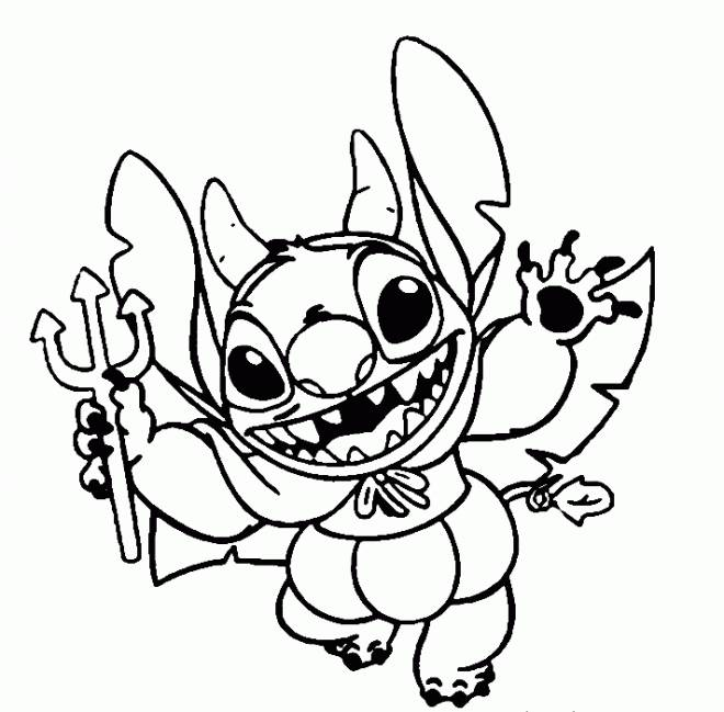 Mignonne Coloriage Halloween Disney 66 Dans Coloriage Inspiration by Coloriage Halloween Disney