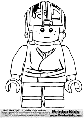 Mignonne Coloriage Lego Star Wars 47 Pour Coloriage Inspiration with Coloriage Lego Star Wars