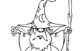 Mignonne Coloriage Merlin L enchanteur 31 Dans Coloriage Inspiration for Coloriage Merlin L enchanteur