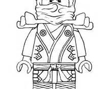 Mignonne Coloriage Ninjago Lord Garmadon 46 sur Coloriage idée with Coloriage Ninjago Lord Garmadon