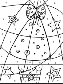 Mignonne Coloriage Noel Hugo L escargot 73 Avec supplémentaire Coloriage Pages for Coloriage Noel Hugo L escargot
