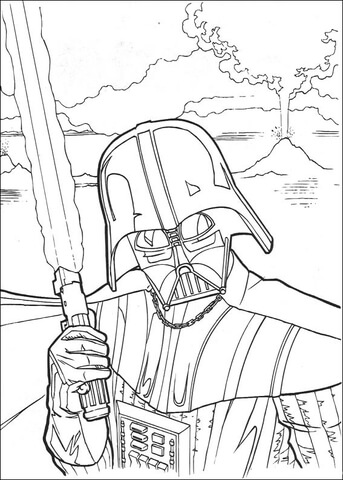 Mignonne Coloriage Sabre Laser Star Wars 96 Dans Coloriage Books by Coloriage Sabre Laser Star Wars