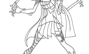 Mignonne Coloriage Winx Club Bloomix 30 Dans Coloriage Pages with Coloriage Winx Club Bloomix
