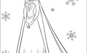 Mignonne Dessin A Colorier De Princesse 95 Pour Coloriage Books for Dessin A Colorier De Princesse