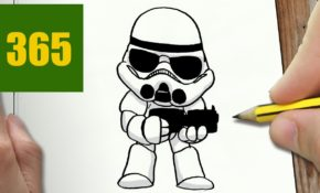 Mignonne Dessin Star Wars Kawaii 91 Pour votre Coloriage Pages with Dessin Star Wars Kawaii