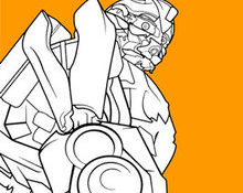 Mignonne Dessin Transformers Bumblebee 56 Avec supplémentaire Coloriage Books by Dessin Transformers Bumblebee